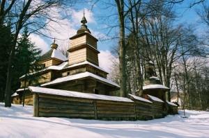 5268-skanzen-v-bardejovskych-kupeloch