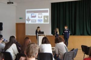 Presentation Poland
