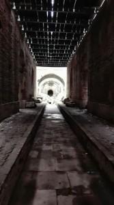 Anfiteatro Campano1