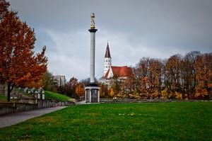 Lithuania Siauliai