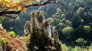 ojcowski-park-narodowy-rekawica
