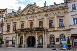 Town Hall, Kosice